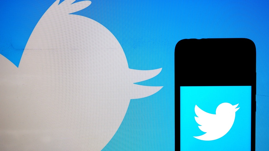 What are Twitter Fleets? Here's evertything to know about the new feature.