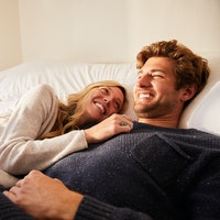 5 psychology tips for couples stuck at home together for the foreseeable future