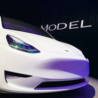 "Musk Reads: Tesla Model Y has ""next-level upgrades"""