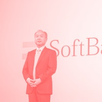 SoftBank is pulling the plug on its $3.3B WeWork investor buyout plan