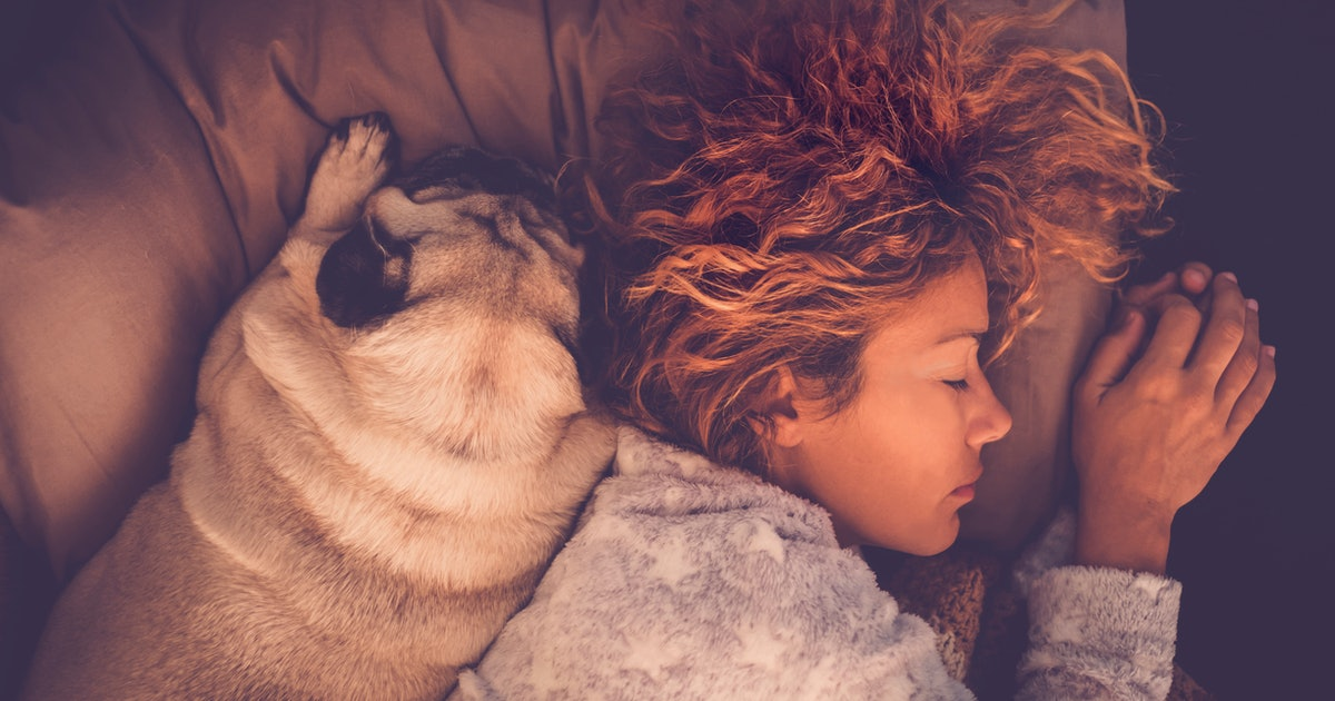 Can good sleep really prevent you from getting sick? Experts weigh in