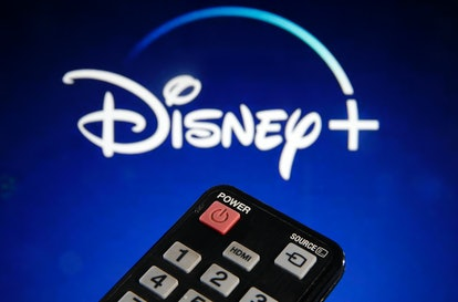 People could win a free Disney+ subscription for a year and $200 after entering a contest hosted by reviews.org.