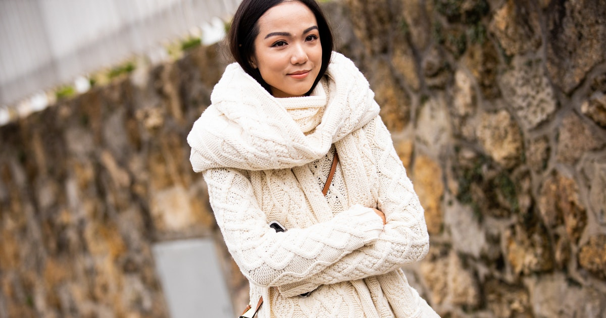 16 Comfy Work Staples You Can Wear At Home Now And Out Later