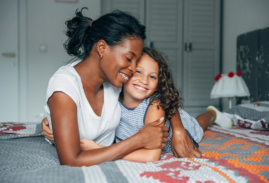 Celebrating Mother's Day during a pandemic is new for all of us — here's how to make it special.