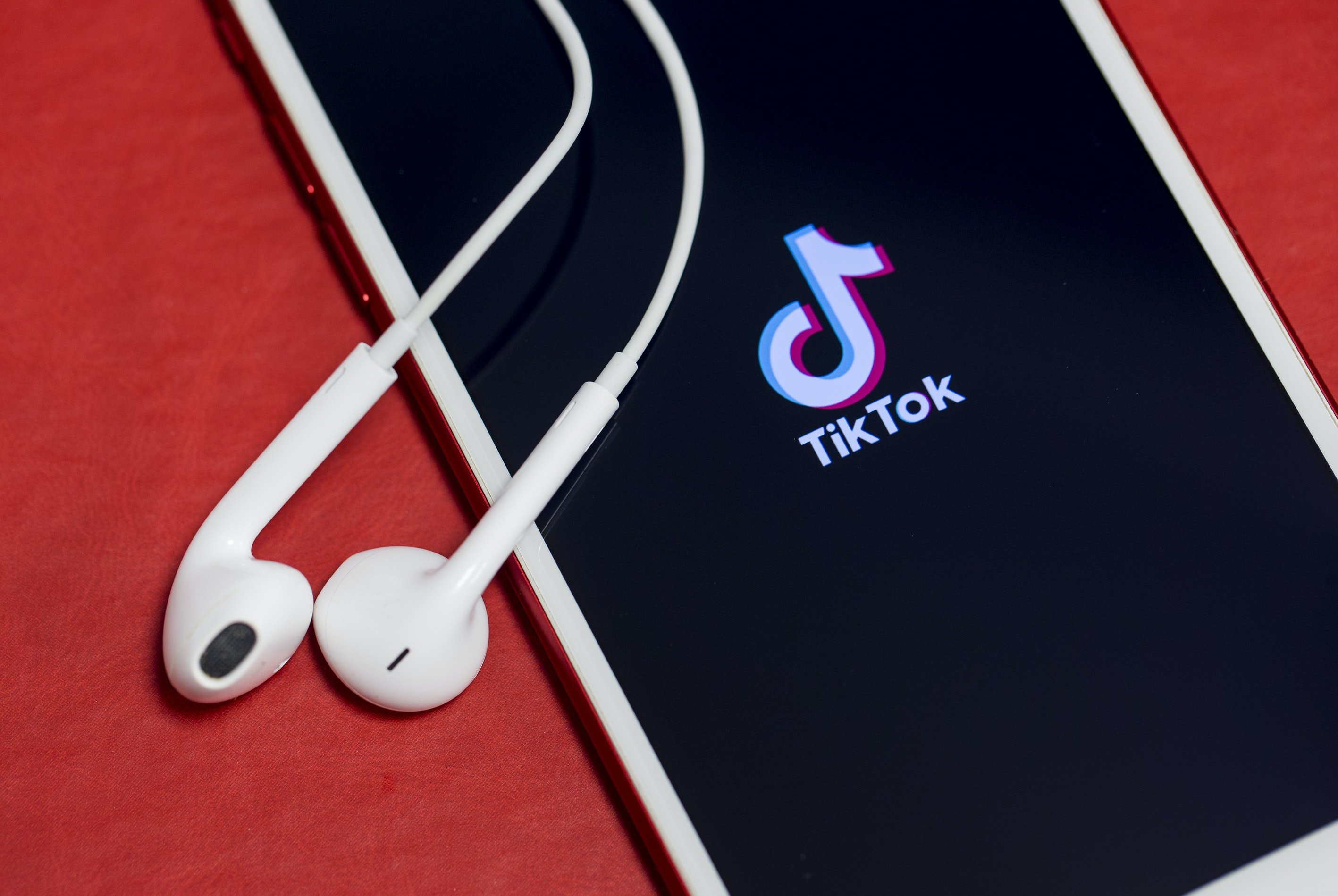 Here S How To Use Interactive Tiktok Filters To Get In On All The Action