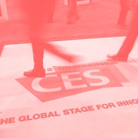 Was CES ground zero for the COVID-19 pandemic?