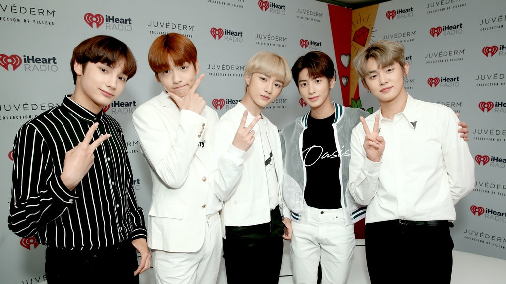 TXT's 2020 album title and release date will make fans so excited for the group's final 'Dream Chapter' album.