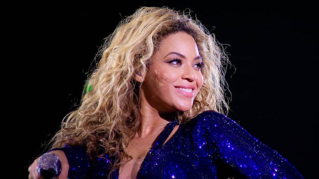Beyonce Megan Thee Stallion S Savage Remix Lyrics Are Way Too Good