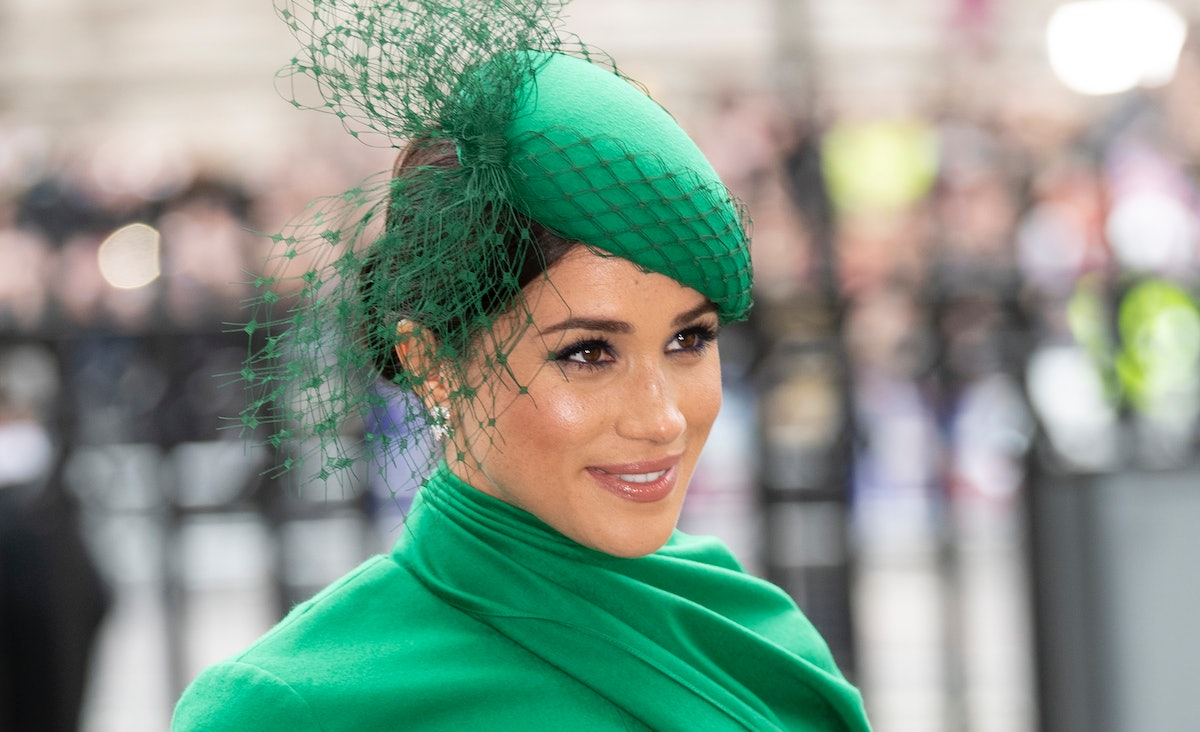 These tweets about Meghan Markle's 'Elephant' documentary show how much fans love it.