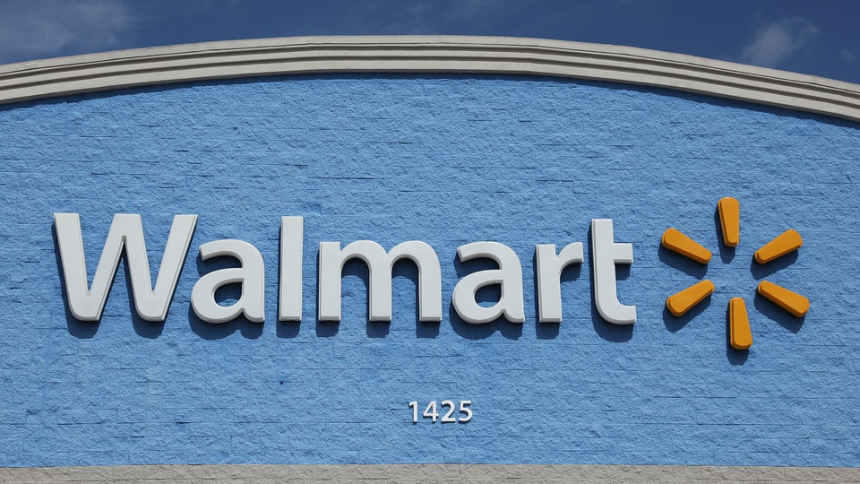 Walmart stores will be open on Easter 2020 to stock up on last-minute goodies.