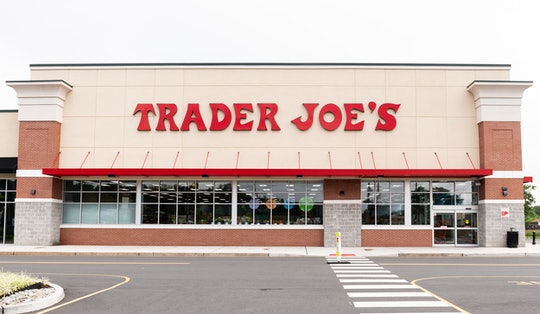 Trader Joe's stores won't be open on Easter 2020, so be sure to stock up ahead of time.