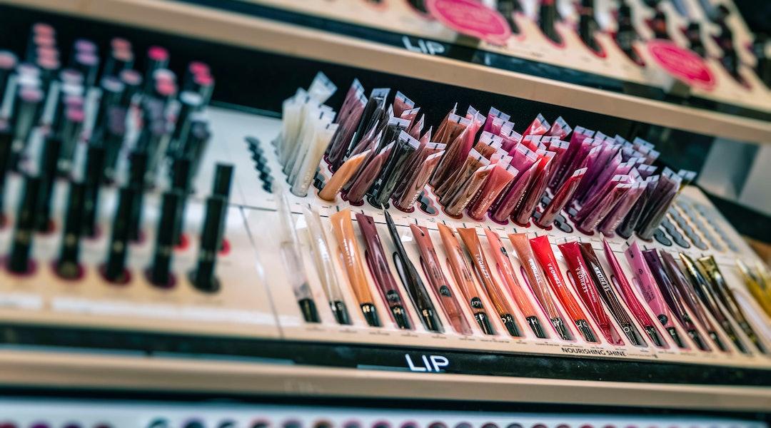 Sephora's Beauty Insider Spring Savings Event 2020 details.