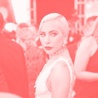 Lady Gaga rallies tech developers to 'build a solution' in global fight against COVID-19