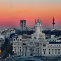 Universal basic income is set to transform Spain when it's needed most