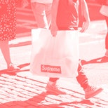 Why does shopping feel so bad right now?