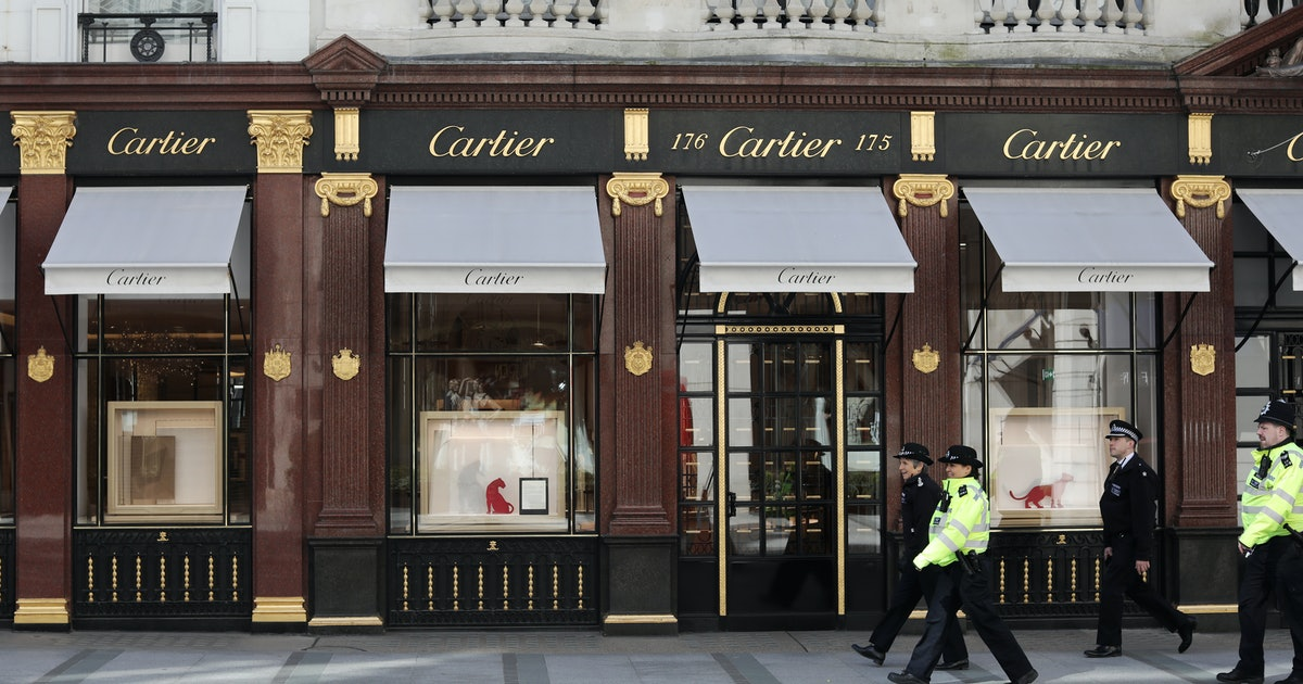 The Cartier Women's Initiative's 21 Finalists Are Here — & They're As Inspiring As You'd Expect
