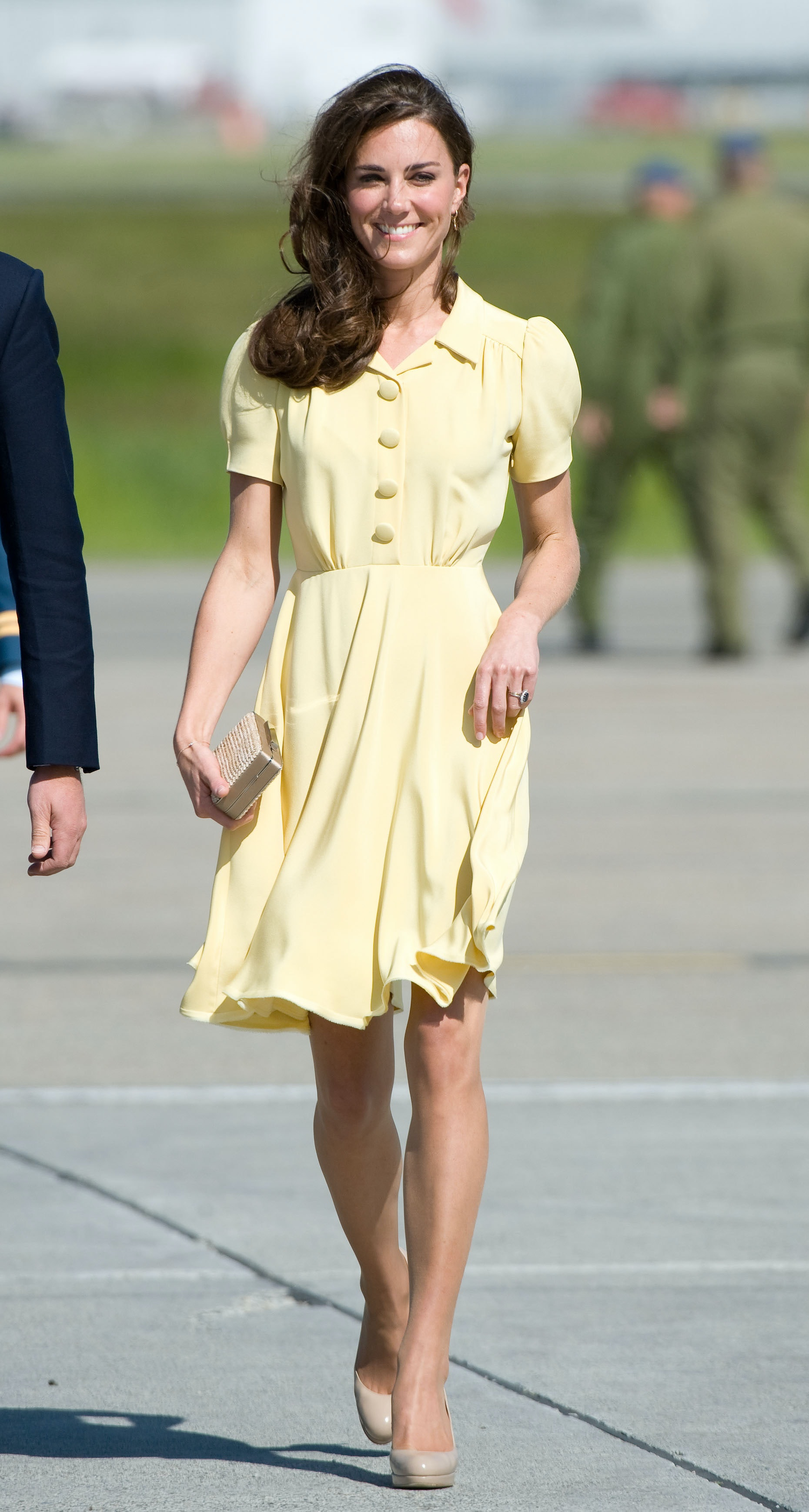 kate middleton s fashion transformation is truly one for the books https www bustle com p kate middletons fashion transformation is truly one for the books 22795183