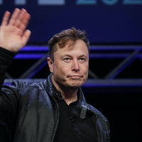 Only Elon Musk knows what he's doing — but we have some ideas