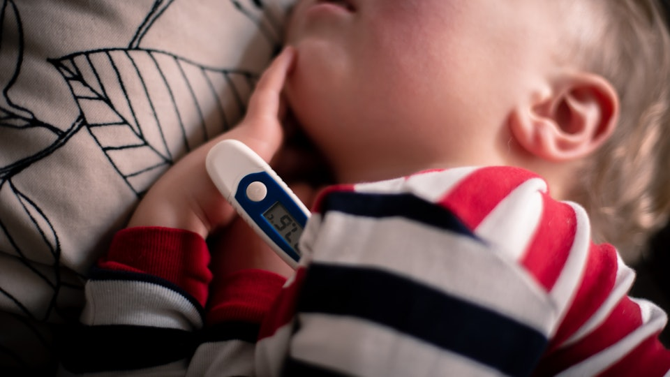 Public health officials are continuing to investigate a rare pediatric inflammatory disease potentially tied to COVID-19 that includes a number of symptoms similar to those seen with Kawasaki disease.