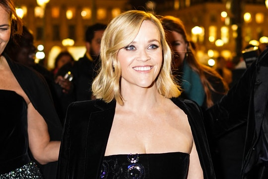 Reese Witherspoon is starring in two new rom-coms for Netflix.