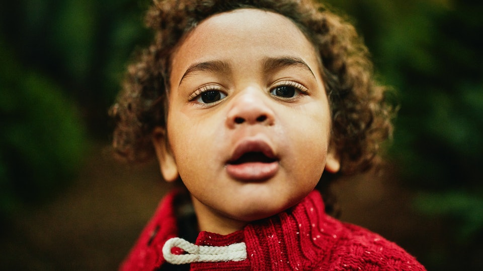 There are so many sweet fire-inspired baby names for your little passionate babe.