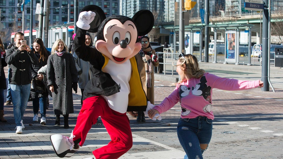 While the May 20 phased opening of Disney Springs signals that Walt Disney World Resort is starting to reopen, guests should expect new rules and safety measures.