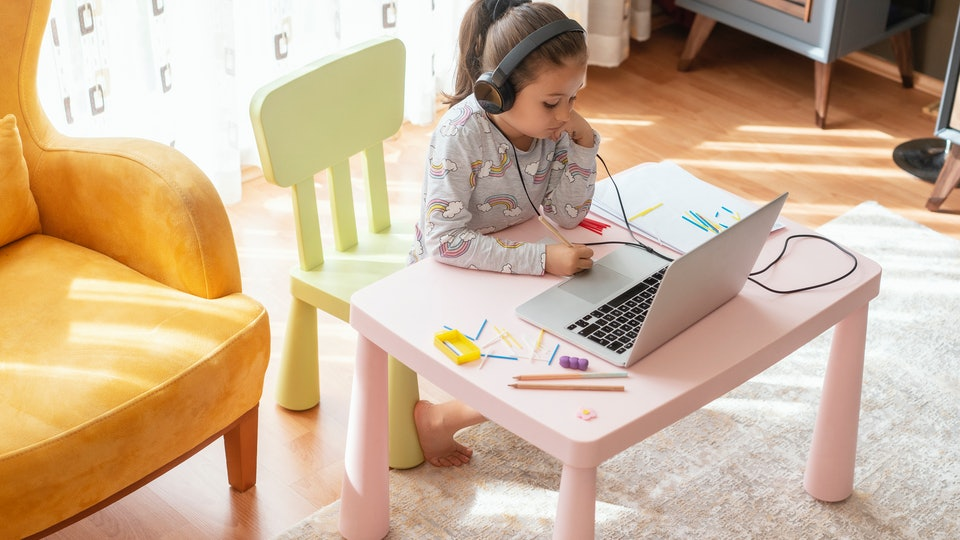 Knowing your child's IEP rights is crucial to their education at home.