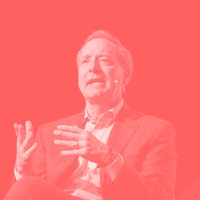 Microsoft's Brad Smith admits to underestimating the power of open source
