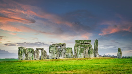 As a result of the ongoing global coronavirus pandemic, the charity that oversees hundreds of historical landmarks in the United Kingdom has announced plans to live stream the summer solstice at Stonehenge in place of welcoming in-person visitors.
