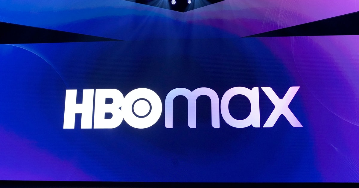 Here's Who's Eligible To Get HBO Max — At No Extra Cost