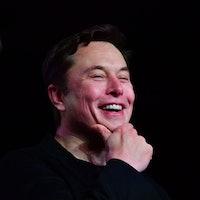 Elon Musk's 10 most infamous tweets