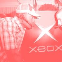 Rejoice Master Chief: Fans are resurrecting OG Xbox Live