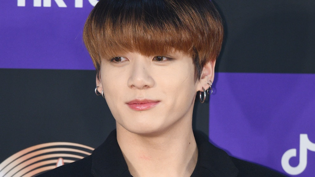 BTS' Jungkook's 2020 mixtape has been a long time coming, but fans think this year might be the year they finally get to hear it.