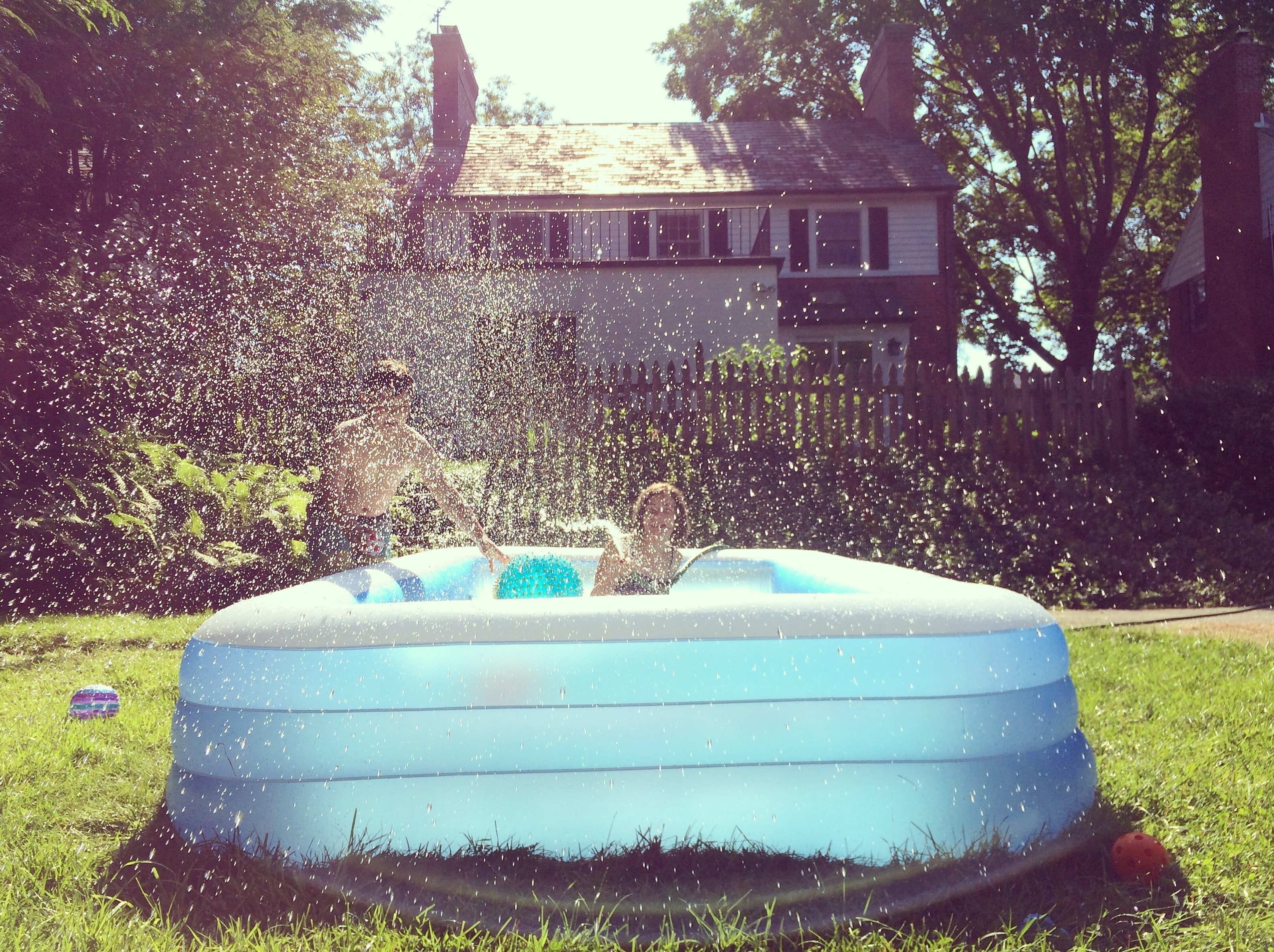 Pools Are Sold Out Almost Everywhere But Here Are 7 You Can Still Buy