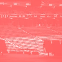 Yamaha's 'Remote Cheerer' app is the most depressing way to fill empty stadiums with sound
