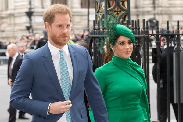 Prince Harry & Meghan Markle reportedly called the cops due to an alleged drone invasion over their home.