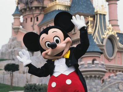 People can expect to visit Disneyland in California in Phase 3 of re-opening the state due to coronavirus.