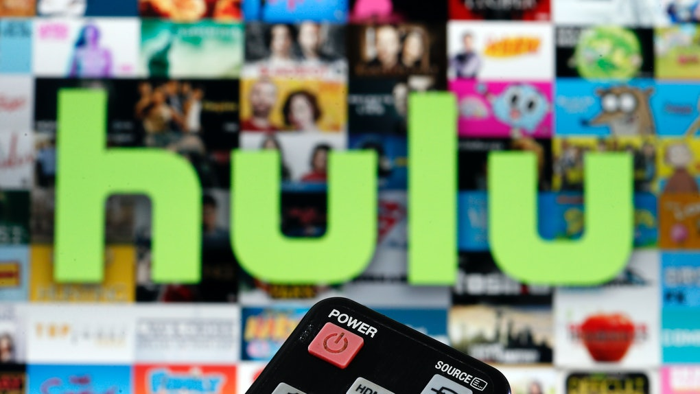 Here's how to use Hulu's watch party feature so you can host a movie night from afar.