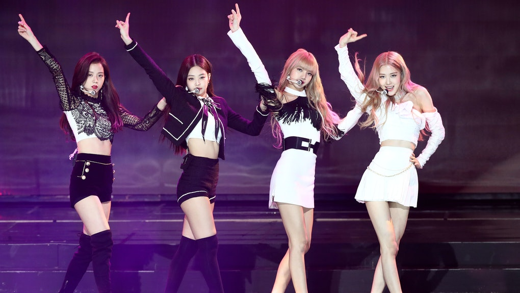 Fans have been waiting what seemed like forever for another BLACKPINK comeback. Luckily, they won't have to wait much longer because BLACKPINK's 2020 comeback date is so soon.