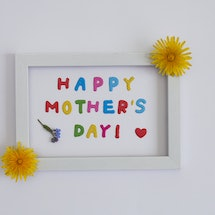 23 Mother's Day 2020 Deals & Freebies