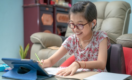 Kids can learn new skills and sharpen the old with these free online reading courses.