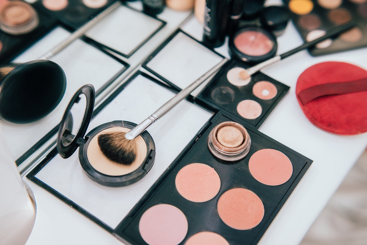 Best beauty YouTubers to follow for makeup advice