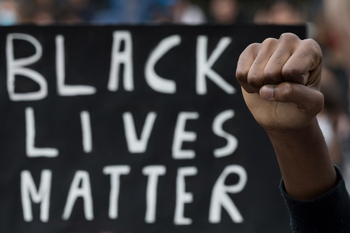 Follow these Black women activists to stay inspired in the fight for racism.