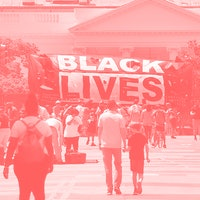 Tinder says it will stop banning people for promoting Black Lives Matter