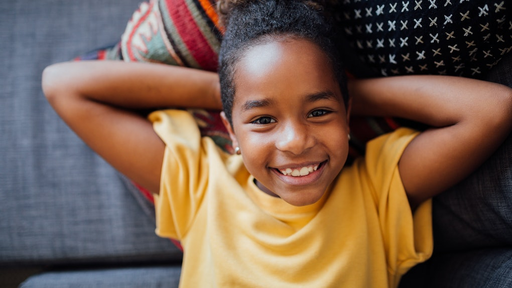 Here's where to donate to support Black youth, to help the future generations.