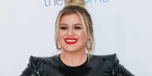 Mercury is the Kelly Clarkson of planets. Here's why.