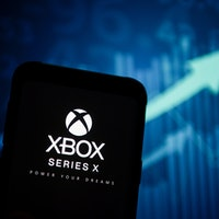 Xbox Series X price: Patent suggests plans for beating PS5 Digital Edition