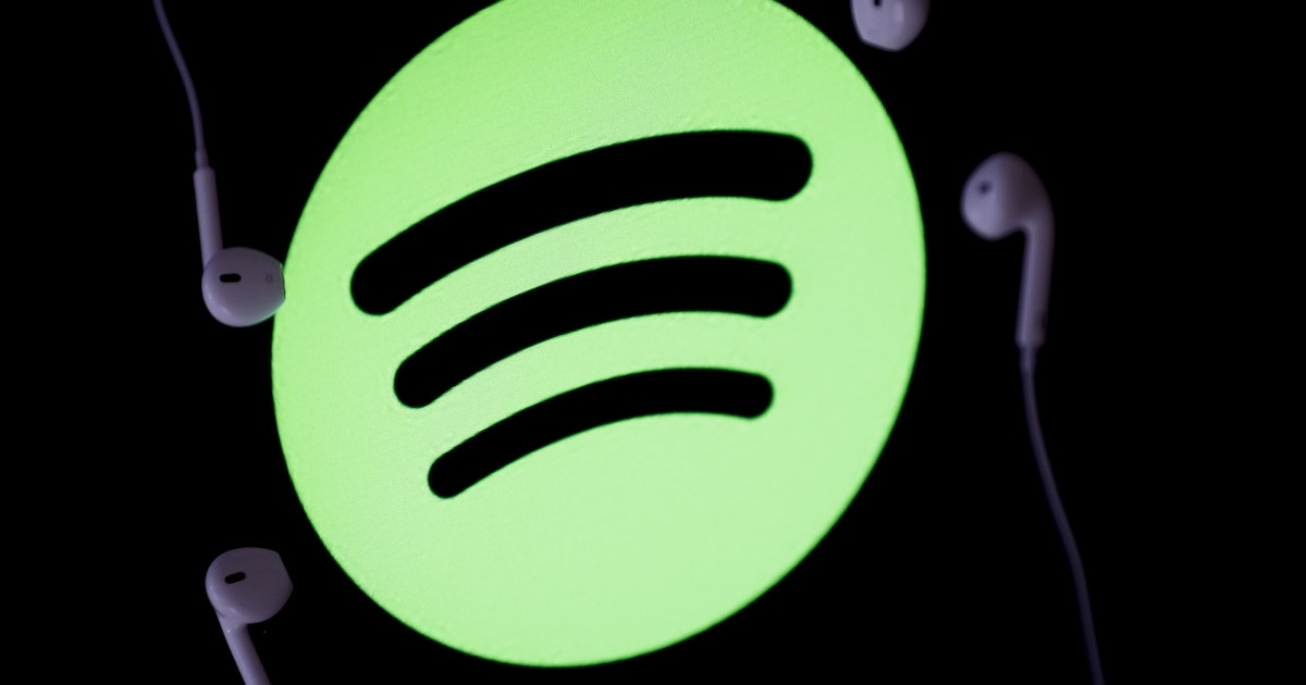Spotify and Quibi's bizarre tributes to George Floyd are more confusing than poignant