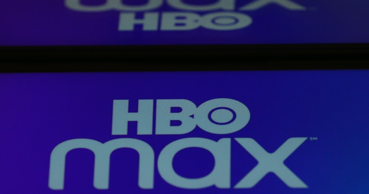 HBO Max won't hit your AT&T data cap but every other streaming service will