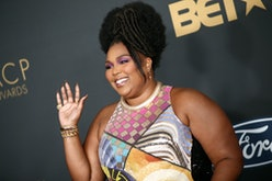 Lizzo is one celebrity who has contributed to helping pay bail for protestors.